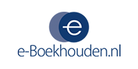 e Boekhouden logo caroussel