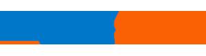 Snelstart boekhoudpakket logo