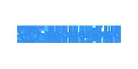 Moneybird logo caroussel