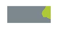 Unit4 boekhouden logo caroussel